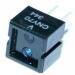 CNY70 Çizgi Takip Sensörü Devresi