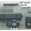 DC Motor Hız kontrol