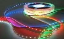 RGB Şerit Led Kontrolü