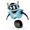 Engel Algılayarak Sese Yönelen Robot