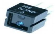 CNY70 Sensör Devresi