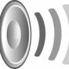 Mini Ses Yükselteç