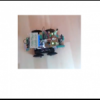 Işık İzleyen Robot 16F628A