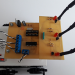 IŞIK İZLEYEN ROBOT 1.2