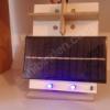 Güneş Takip Sistemi #Arduino Solar Tracker