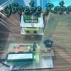 Göçebe Robot