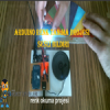 Arduino Renk Tanıma Projesi# Sesli Bildiri