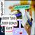 Nesne Takibi. Joistik ile Lazer Konum Kayıt