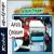 Arduino Otopark Projesi