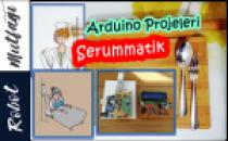 Serummatik